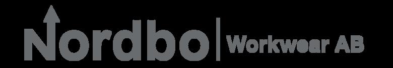 Nordbo Workwear