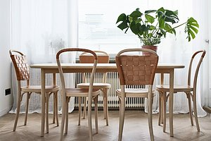 Vilda Chairs
