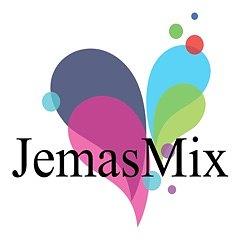 JemasMix