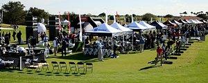 Nya Golfklubbor  och utrustning