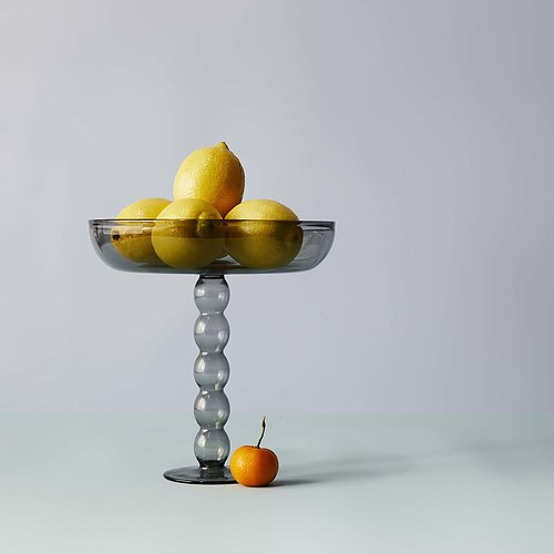 NEW Serving Platter from Maison Balzac