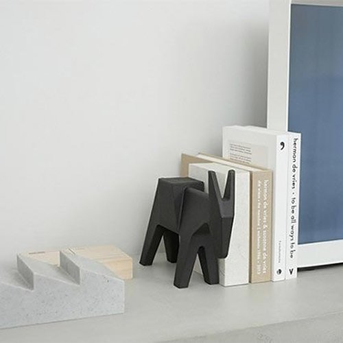 ETTORE Door Stop / Bookend