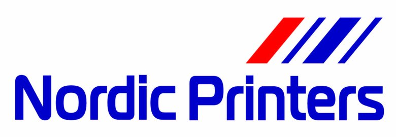 Nordic Printers AB