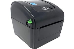 DA210 USB koppling Vår populäraste transport skrivare DHL, Schenker, Unifaun, Posten mfl.