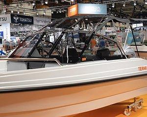 Terhi Boats