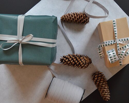Presenttips