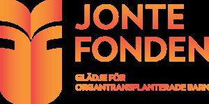 Stöd Jontefonden Missa inte galan 28/11-20 kl 19 ! klicka här..