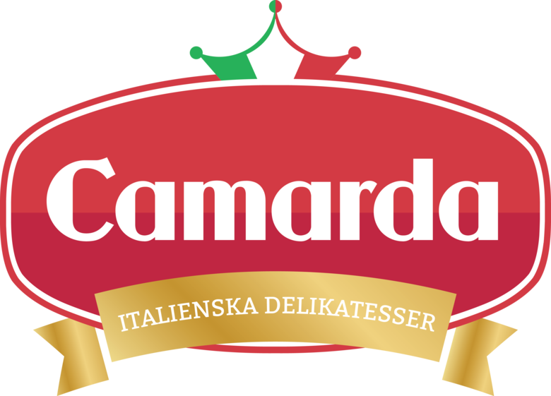 Camarda Italienska Delikatesser
