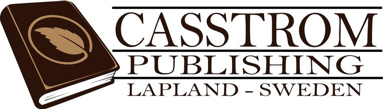 Casstrom Publishing