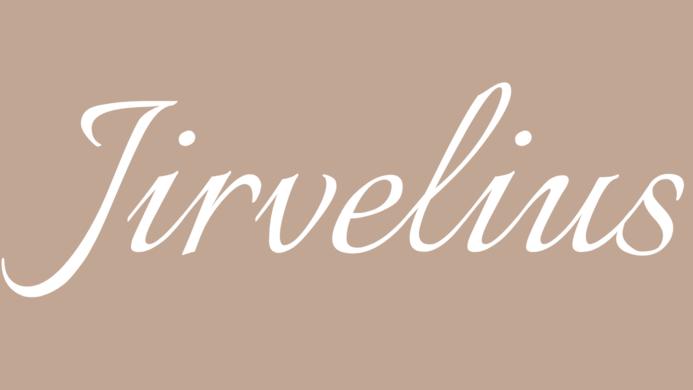 JIRVELIUS