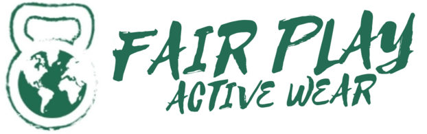 Fair Play Active Wear