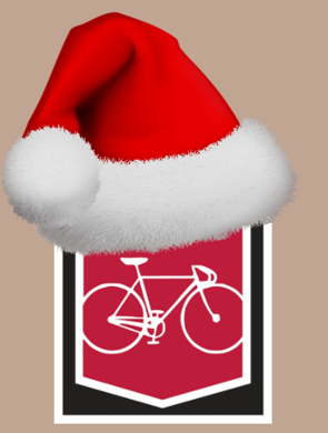 Sundstorps Cykel