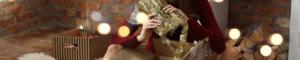 Adventskalender 2020 Nya erbjudande varje dag fram till jul