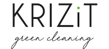 Krizit - Green Cleaning