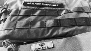 Vandringssäsongen har börjat! Nu erbjuder vi 20% på alla våra ryggsäckar från Snigel Erbjudandet gäller 10/5 - 12/5