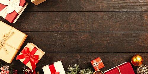 Julkänsla i hemmet! Hitta allt från julklappar till julpynt genom att klicka här!
