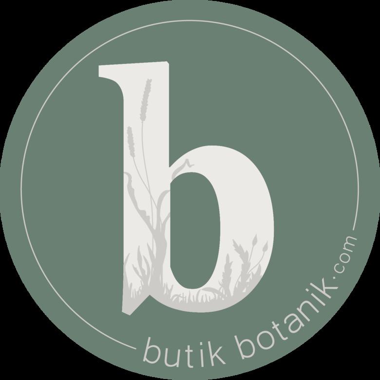 butik botanik