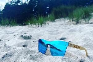 Snygga solglasögon hittar du här!