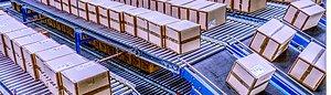 En order, en faktura - leverans från flera leverantörer Spara tid och administration